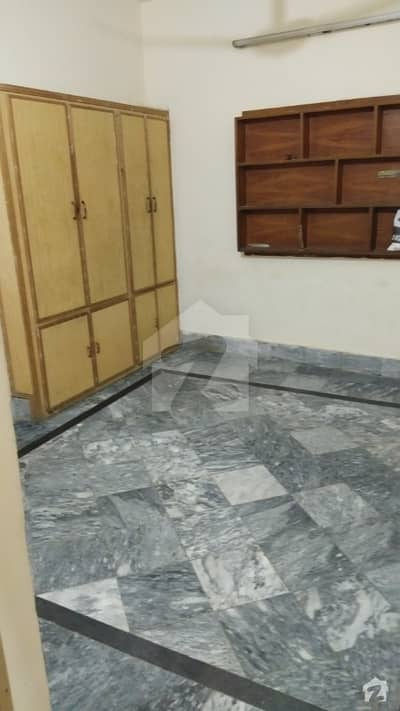 2.5 Storey House Is Available For Sale
