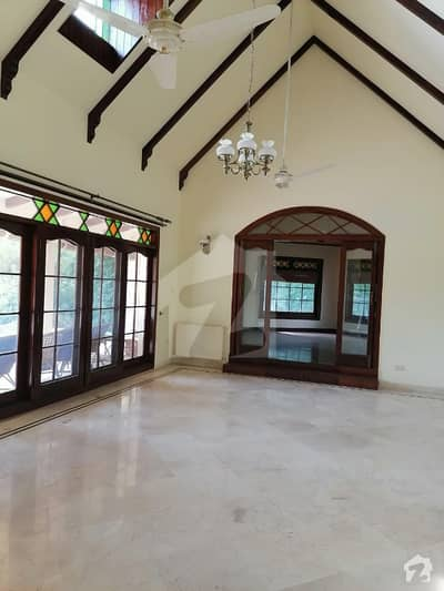 Farm House Is Available For Rent