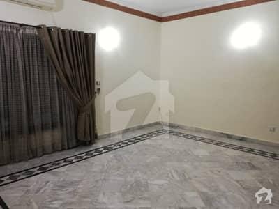 ایف ۔ 10/4 ایف ۔ 10 اسلام آباد میں 7 کمروں کا 1.02 کنال مکان 11 کروڑ میں برائے فروخت۔