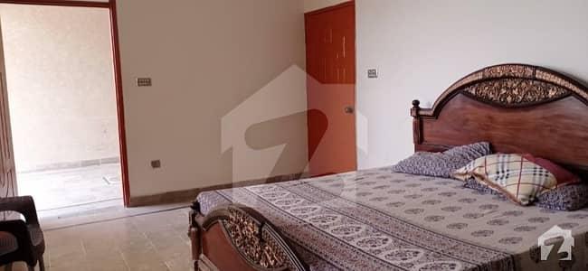 گلستانِِ جوہر ۔ بلاک 11 گلستانِ جوہر کراچی میں 6 کمروں کا 1 مرلہ مکان 15 کروڑ میں برائے فروخت۔