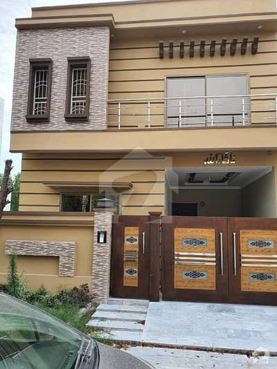 Citi Housing Society Sialkot Furnished Portion For Rent