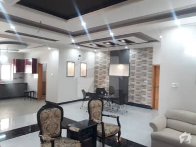 1 Kanal Vip Location House For Sale