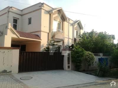 لیک سٹی - سیکٹر M7 - بلاک اے لیک سٹی ۔ سیکٹرایم ۔ 7 لیک سٹی رائیونڈ روڈ لاہور میں 4 کمروں کا 7 مرلہ مکان 1.12 کروڑ میں برائے فروخت۔