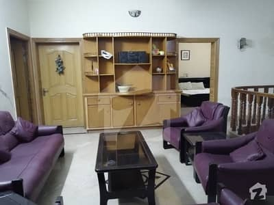 10 Marla Double Storey House For Sale In New Lalazar
