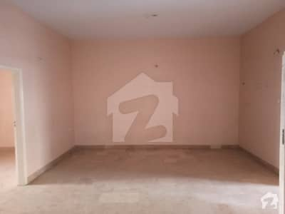 2 Bed Drawing Dining 133 Ghz Full Portion Rent Nazimabad 5