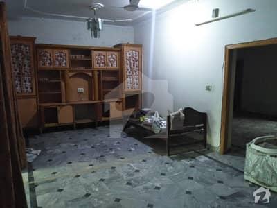 فیصل کالونی راولپنڈی میں 2 کمروں کا 7 مرلہ بالائی پورشن 20 ہزار میں کرایہ پر دستیاب ہے۔