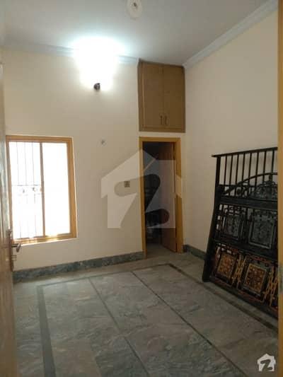 ڈھوک گوجراں راولپنڈی میں 2 کمروں کا 4 مرلہ مکان 42 لاکھ میں برائے فروخت۔
