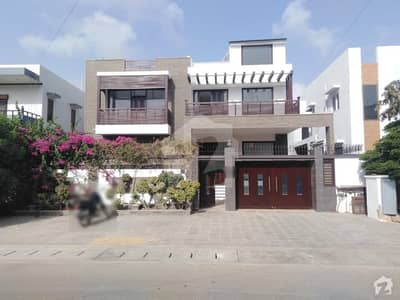 Owner Build House Is Available For Sale