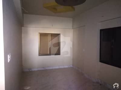 3rd Floor Flat Available For Rent At Dhani Heights Qasimabad Hyderabad