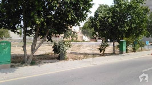 پبلک ہیلتھ سوسائٹی بحریہ ٹاؤن سیکٹر B بحریہ ٹاؤن لاہور میں 3 مرلہ کمرشل پلاٹ 1.35 کروڑ میں برائے فروخت۔