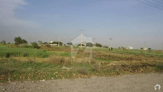 آئی ۔ 16/3 آئی ۔ 16 اسلام آباد میں 5 مرلہ رہائشی پلاٹ 34 لاکھ میں برائے فروخت۔