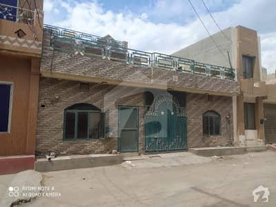 شیر شاہ کالونی بلاک بی شیرشاہ کالونی - راؤنڈ روڈ لاہور میں 3 کمروں کا 6 مرلہ مکان 88 لاکھ میں برائے فروخت۔