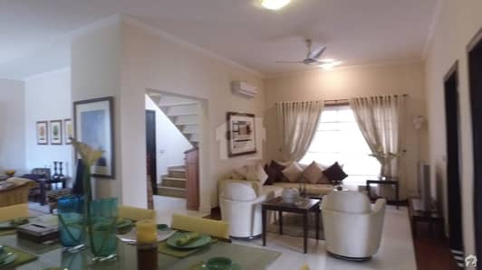 8 Marla DHA House For Sale In DHA Valley Homes Near To Position