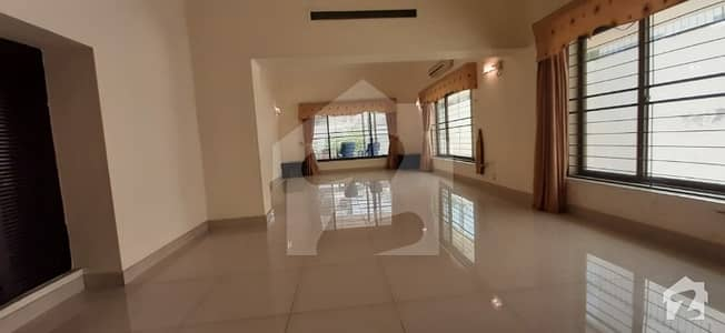 Commercial House For Rent Best For Space For Corporate Office