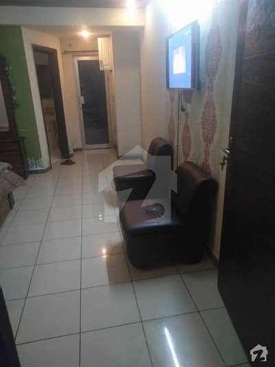 1 bed flat For Sale in Safari Villas 3 - Block A