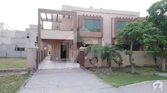 فضائیہ ہاؤسنگ سکیم فیز 1 - بلاک بی فضائیہ ہاؤسنگ سکیم فیز 1 فضائیہ ہاؤسنگ سکیم لاہور میں 4 کمروں کا 10 مرلہ مکان 1.8 کروڑ میں برائے فروخت۔