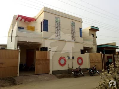 Double Storey House Is Available For Rent On Nawabpur Road Joiya Town Multan