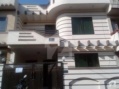 نیشنل پولیس فاؤنڈیشن او ۔ 9 - بلاک سی نیشنل پولیس فاؤنڈیشن او ۔ 9 اسلام آباد میں 3 کمروں کا 5 مرلہ مکان 97 لاکھ میں برائے فروخت۔