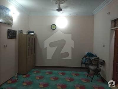 House For Sale  120 Yds 2 Side Corner Ground  1  190 Lakh