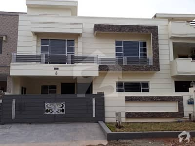 10 Marla House For Rent G13 Islamabad Available