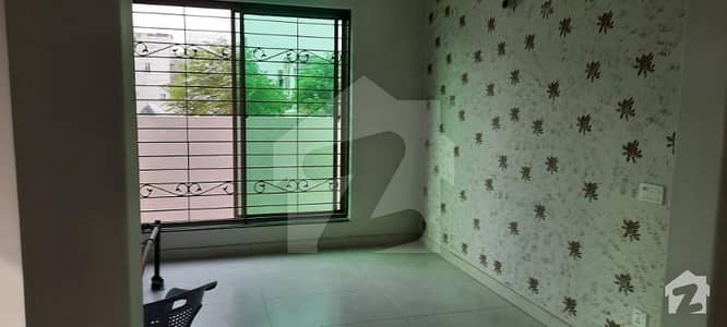 5 Marla Double Storey House For Sale In Eden Boulevard College Road