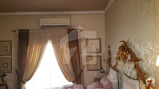10 Marla Full House For Sale Outstanding Location Reasonable Price