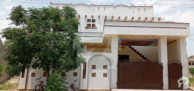 Double Storey Newly Build Well Furnished House for Sale In Shadman City Phase 1