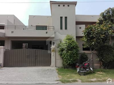 House Is Available For Sale Haider Design