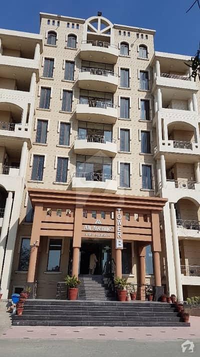 ڈی ایچ اے فیز 8 - بلاک کیو ڈی ایچ اے فیز 8 ڈیفنس (ڈی ایچ اے) لاہور میں 3 کمروں کا 10 مرلہ فلیٹ 60 ہزار میں کرایہ پر دستیاب ہے۔