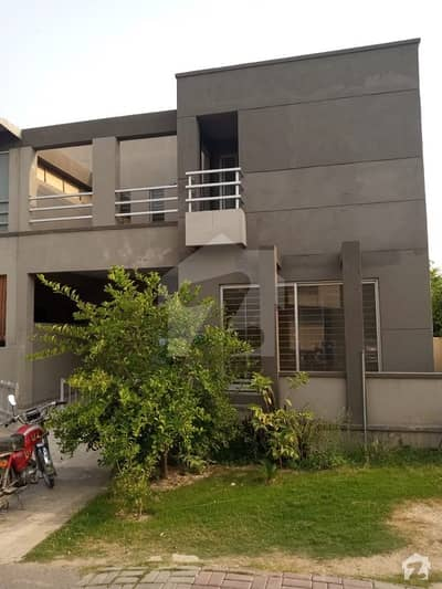 6.75 Corner House Is Available For Sale  45 Road