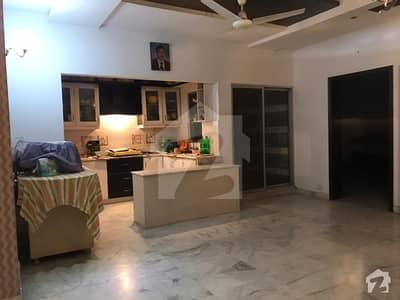 پنجاب کوآپریٹو ہاؤسنگ ۔ بلاک ای پنجاب کوآپریٹو ہاؤسنگ سوسائٹی لاہور میں 4 کمروں کا 10 مرلہ مکان 2.1 کروڑ میں برائے فروخت۔