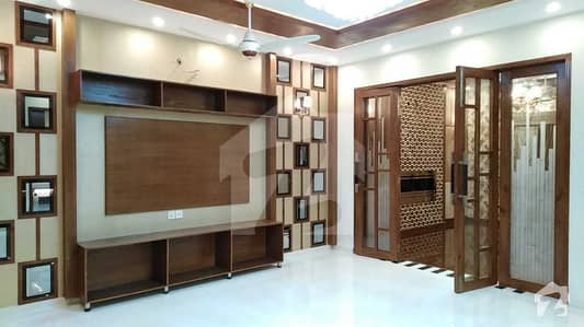 بحریہ ٹاؤن جاسمین بلاک بحریہ ٹاؤن سیکٹر سی بحریہ ٹاؤن لاہور میں 5 کمروں کا 10 مرلہ مکان 1.85 کروڑ میں برائے فروخت۔
