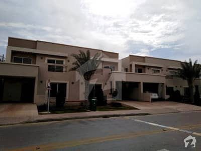 235 Sq Yard Villa Is Available For Sale In Bahria Town