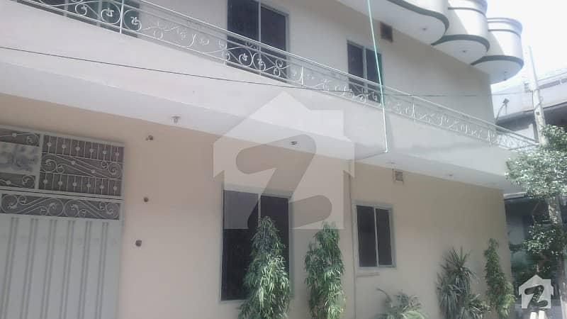 Google property offer furnished upper portion for rent near trust school