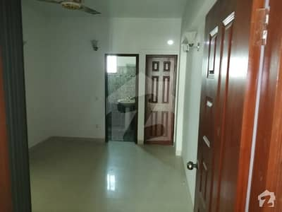 Flat For Sale Ittehad Commercial