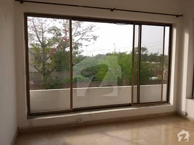 Khuda Bux Colony 14 Marla Upper Portion For Rent