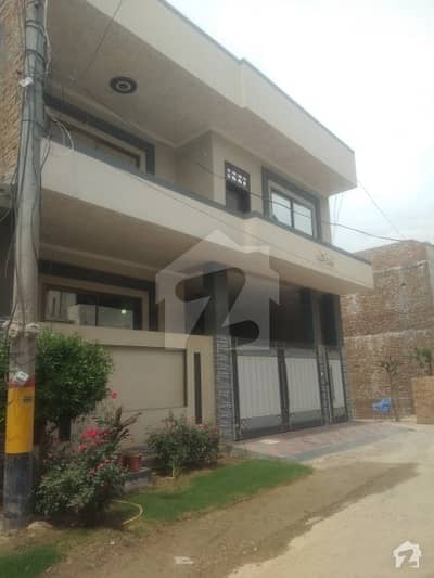 7 Marley Portion Is Available Rent