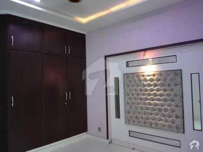 کینال گارڈن ۔ بلاک ای کینال گارڈن لاہور میں 3 کمروں کا 5 مرلہ مکان 38 ہزار میں کرایہ پر دستیاب ہے۔