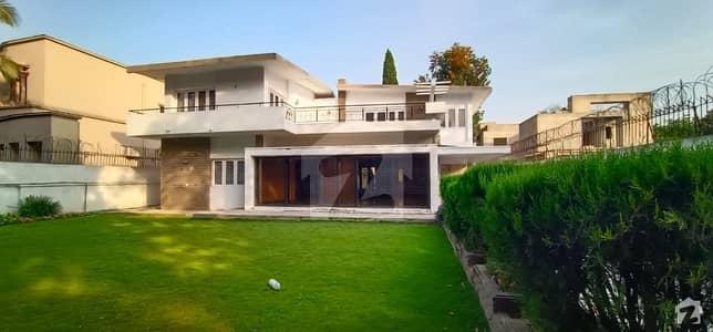 جی ۔ 6/3 جی ۔ 6 اسلام آباد میں 4 کمروں کا 4 کنال مکان 2.8 لاکھ میں کرایہ پر دستیاب ہے۔