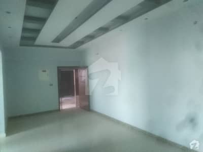 7th Floor Flat Available For Rent