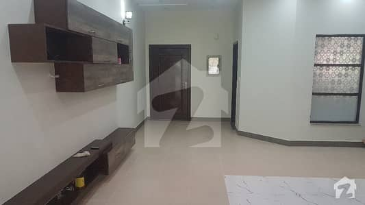 11 Marla Brand New House For Sale In Khuda Bux Colony Airport Road