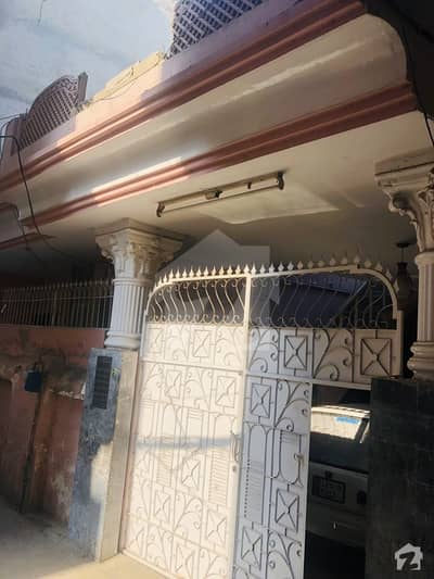 House For Sale Near Model Town Link Road