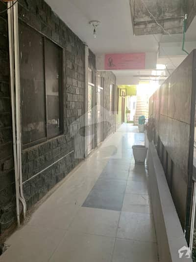 F-10 Markaz Property Having Monthly Rent Rs 220000 For Sale In Rs 340 Crore