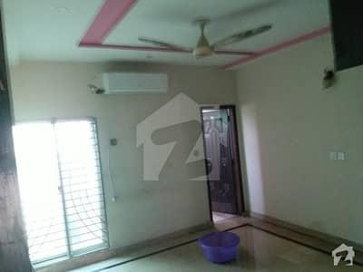 پاک عرب ہاؤسنگ سوسائٹی لاہور میں 2 کمروں کا 10 مرلہ زیریں پورشن 32 ہزار میں کرایہ پر دستیاب ہے۔