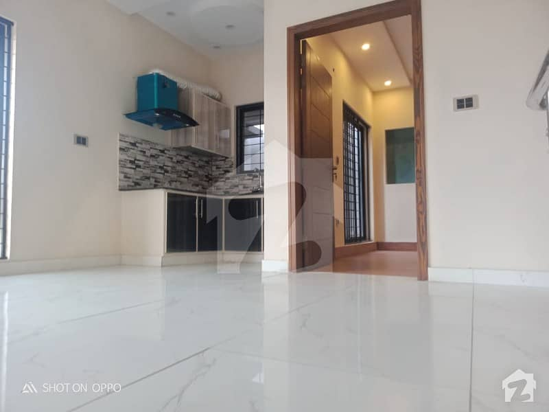 Al Habib Property Offers 5 Marla Brand New House For Sale In State Life Lahore Phase 1 Block A