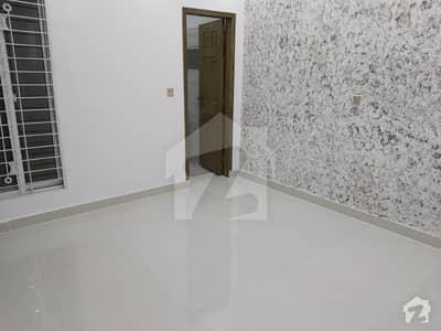 واپڈا ٹاؤن فیز 1 واپڈا ٹاؤن لاہور میں 5 کمروں کا 5 مرلہ مکان 1.25 کروڑ میں برائے فروخت۔