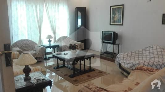 10 Marla Basement House For Sale In Dha Phase 8