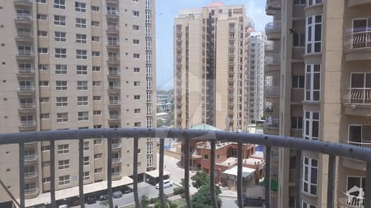 Creek Vista Flat Is Available For Sale