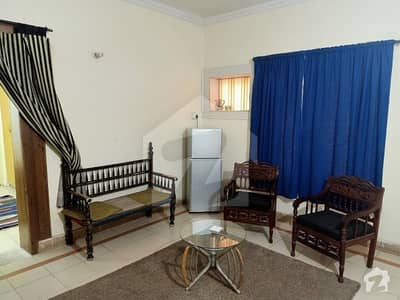 Fully Furnished Luxury Room For Rent Best For Studio