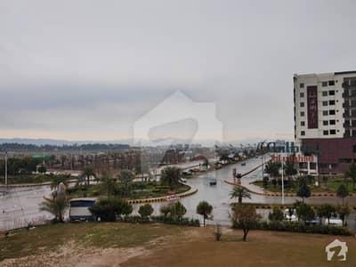 سماما سٹار مال اینڈ ریزیڈینسی گلبرگ گرینز گلبرگ اسلام آباد میں 3 کمروں کا 5 مرلہ فلیٹ 90 لاکھ میں برائے فروخت۔